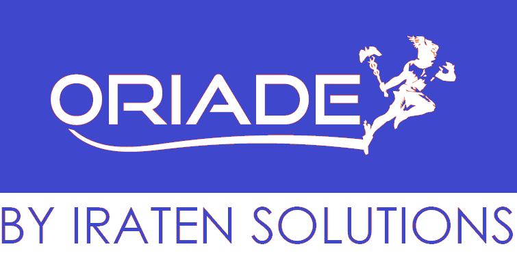IRATEN SOLUTIONS